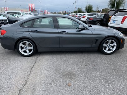 Used 2015 BMW 428i Gran Coupe - 536466532