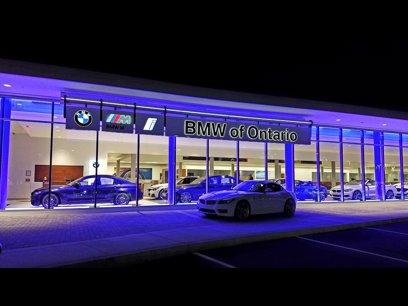 New 2020 BMW 228i xDrive Gran Coupe - 558056799