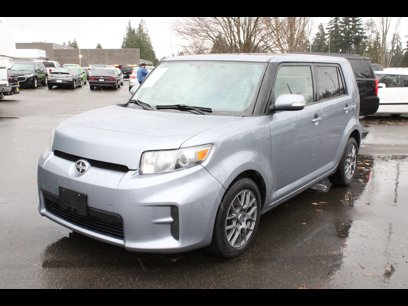 Used 2011 Scion xB Release Series 8.0 - 567459905
