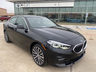 New 2021 BMW 228i Gran Coupe - 576509304