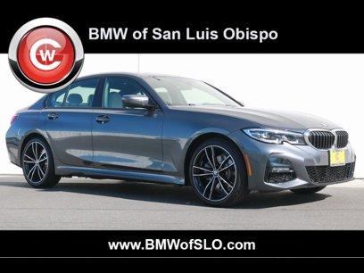 New 2021 BMW 330e - 566467393