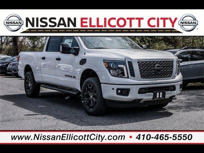 Trucks For Sale In Wv >> Trucks For Sale In Martinsburg Wv 25401 Autotrader