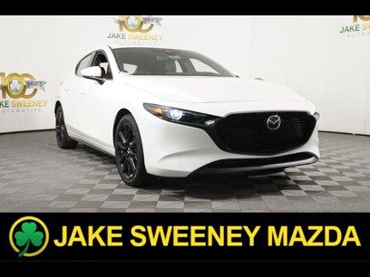 Mazda Dealers Cincinnati >> Mazda Mazda3 For Sale In Cincinnati Oh 45202 Autotrader