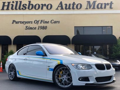 2011 BMW 335i for Sale - Autotrader