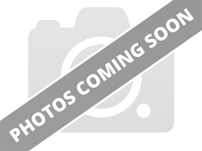 Used 2018 Mercedes-Benz CLA 250 - 569804803