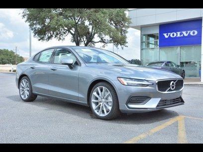 Used 2020 Volvo S60 T5 Momentum - 527420487