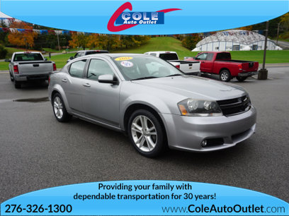 used dodge avenger for sale with photos autotrader used dodge avenger for sale with