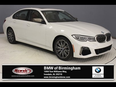 New 2020 BMW M340i - 522478684