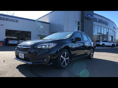 Subaru Middletown Ny >> Subaru Impreza For Sale In Middletown Ny 10941 Autotrader