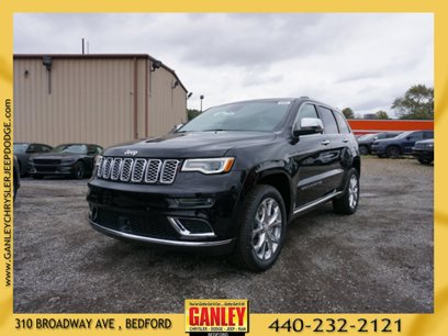 Jeep Dealers Cleveland >> Jeep Cars For Sale In Cleveland Oh 44115 Autotrader