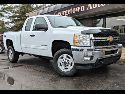 Used Trucks For Sale In Ky >> Trucks For Sale In Paintsville Ky 41240 Autotrader