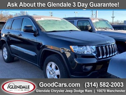 2003 jeep grand cherokee for sale in saint louis mo autotrader autotrader