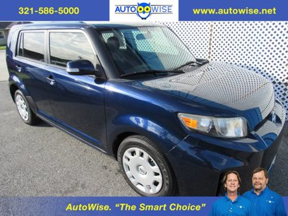 Used 2014 Scion xB Release Series 10.0 - 569601044