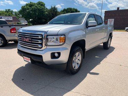 used gmc canyon for sale in kearney ne with photos autotrader autotrader