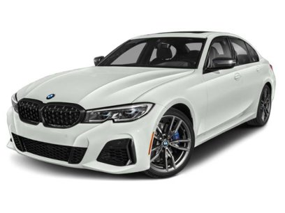 New 2020 BMW M340i xDrive - 548868595