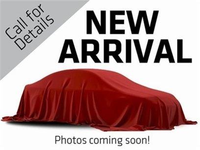 Used 2007 Toyota Solara SLE - 544037028