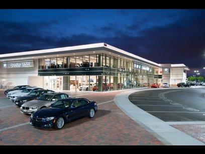 New 2021 BMW 330i Sedan w/ Convenience Package - 570376802