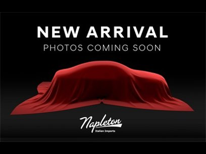 Used 2018 Buick Regal TourX Preferred - 570040429