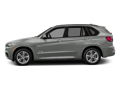 Used 2018 BMW X5 sDrive35i - 545587228