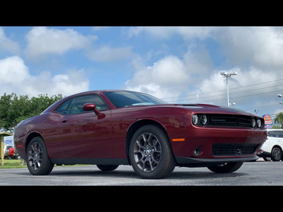 Dodge Dealership Panama City Fl >> Dodge Challenger For Sale In Panama City Fl 32401