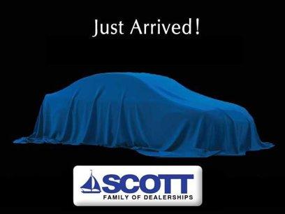 Used 2013 Cadillac ATS 2.0T AWD Sedan - 546950487