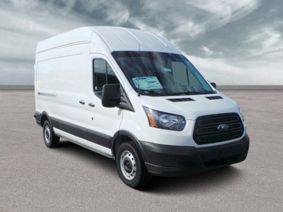 """New 2019 Ford Transit 250 148"""" High Roof - 527131948"""