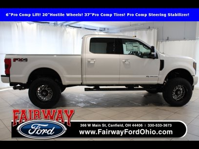 2019 Ford F350 For In Youngstown Oh 44503 Autotrader