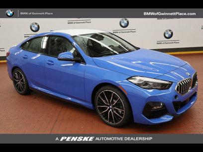 New 2020 BMW 228i xDrive Gran Coupe - 547903373