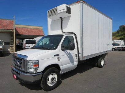 810c577baf7630 Ford E-350 and Econoline 350 for Sale in Riverside