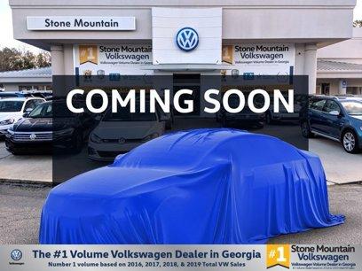 Certified 2016 Volkswagen Beetle 1.8T SE - 540627677