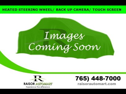Used 2016 Dodge Durango AWD Limited - 542984731