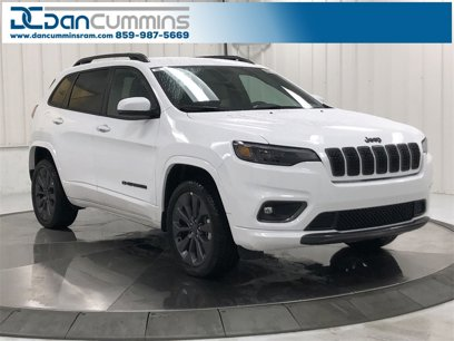Mann Chrysler Maysville Ky >> Jeep Cherokee For Sale In Maysville Ky 41056 Autotrader