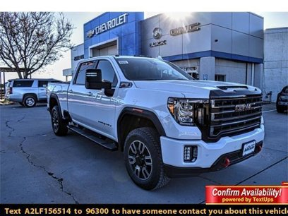 2020 gmc 3500 at4 for sale near me - cars trends