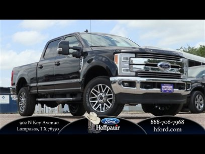 College Station Ford >> Ford F250 For Sale In College Station Tx 77840 Autotrader