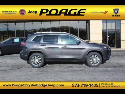 Poage Quincy Il >> Jeep Cherokee For Sale In Quincy Il 62301 Autotrader