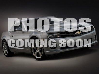 Certified 2019 Chevrolet Tahoe 4WD Premier - 524934437