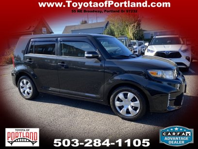 Used 2014 Scion xB - 565470528