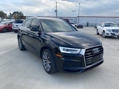 Used 2018 Audi Q3 quattro 2.0T Premium Plus - 569523569