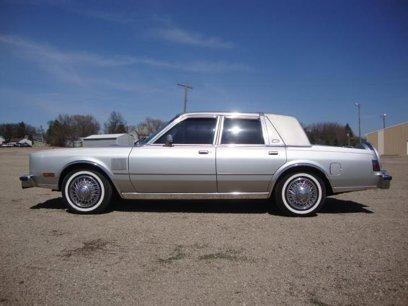 Chrysler Fifth Avenue for Sale - Autotrader