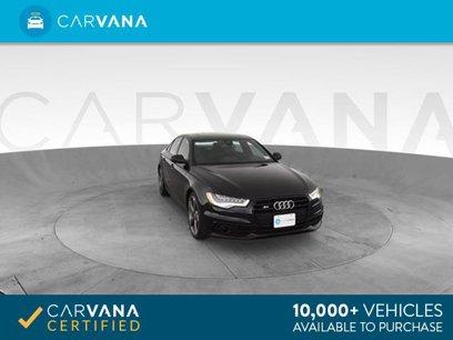 Used 2015 Audi S6 - 540606366