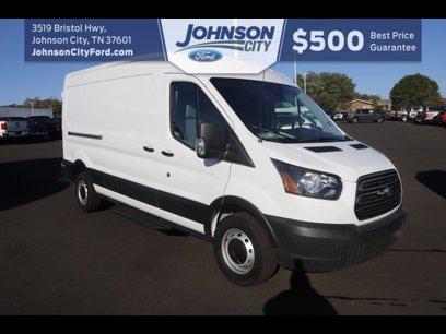"New 2019 Ford Transit 150 148"" Medium Roof - 509037333"