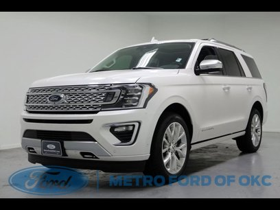 Expedition For Sale >> Ford Expedition For Sale In Oklahoma City Ok 73111