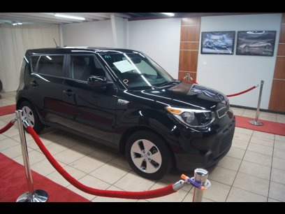 used kia cars for sale in hickory nc with photos autotrader used kia cars for sale in hickory nc