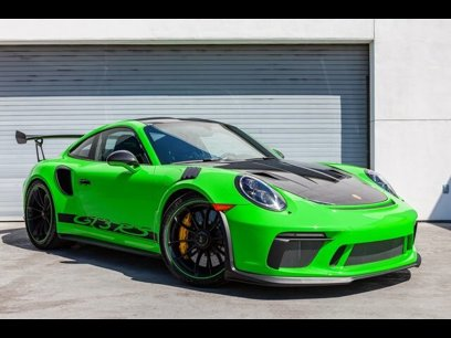 Porsche San Jose >> Porsche Cars For Sale In San Jose Ca 95110 Autotrader
