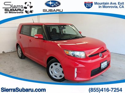 Used 2014 Scion xB - 567512480