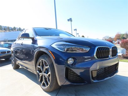New 2020 BMW X2 xDrive28i - 532370998