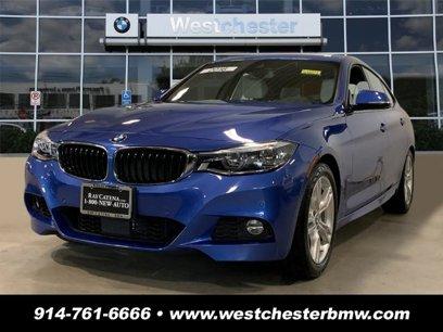 Used 2018 BMW 340i Gran Turismo xDrive - 563585539