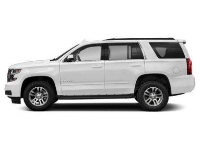 Certified 2018 Chevrolet Tahoe 2WD LS - 548971892