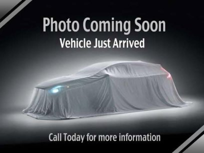 Used 2013 Dodge Grand Caravan SE - 569285773