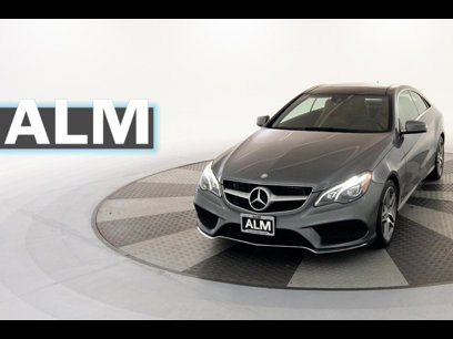 certified mercedes benz cl class cars for sale in columbus ga autotrader autotrader